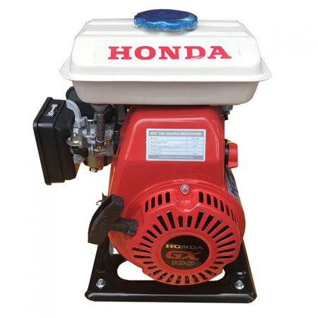 Máy Bơm Nước Chạy Xăng 2.5HP Honda BGX100